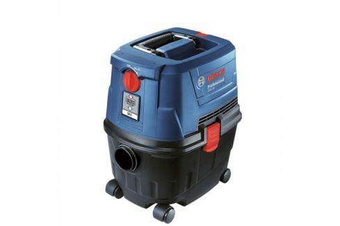 Bosch GAS 15 PS Víceúčelové vysavače