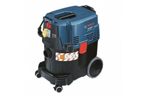Bosch GAS 35 L AFC Víceúčelové vysavače