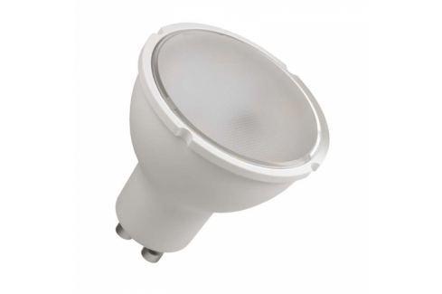 EMOS MR16, 4,5W, GU10, teplá bílá (1525730200) Žárovky