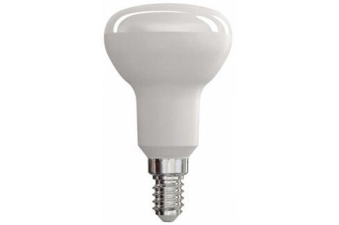 EMOS Classic reflektor, 6W, E14, teplá bílá (1525731204) Žárovky
