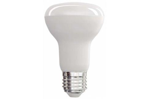 EMOS Classic reflektor, 10W, E27, teplá bílá (1525733211) Žárovky