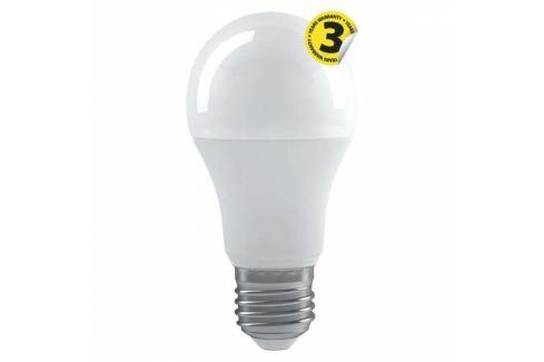 EMOS klasik, 11,5W, E27, teplá bílá, krokově stmívatelná (1525653206) Žárovky