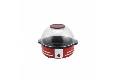 Guzzanti GZ 135 Ostatní kuchyňské spotřebiče