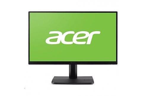 Acer ET271bi (UM.HE1EE.001) Kancelářské