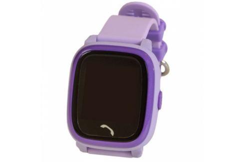 Helmer LK 704 dětské s GPS lokátorem (Helmer LK 704 V) Chytré hodinky