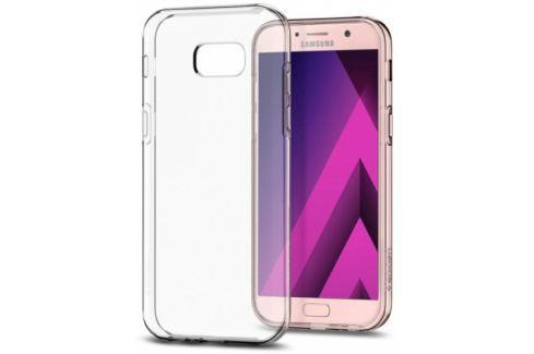 Spigen Samsung Galaxy A5 (2017) (573CS21144) Pouzdra na mobilní telefony