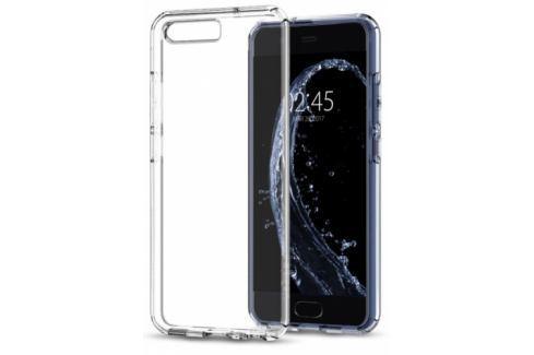 Spigen Huawei P10 (L13CS21505) Pouzdra na mobilní telefony