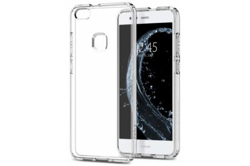 Spigen Huawei P10 Lite (L14CS21509) Pouzdra na mobilní telefony