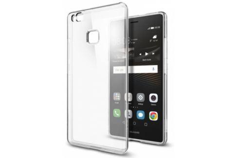 Spigen Huawei P9 Lite (2017) (L15CS21736) Pouzdra na mobilní telefony