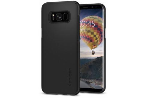 Spigen Samsung Galaxy S8 (565CS21624) Pouzdra na mobilní telefony
