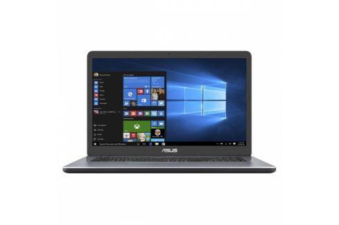 Asus F705NC-BX014T (F705NC-BX014T) Notebooky