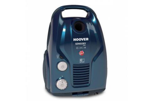 Hoover SO40PAR 011 Podlahové vysavače