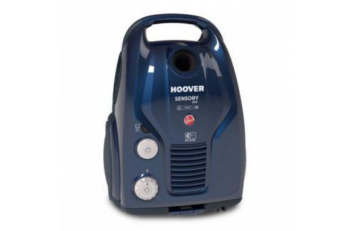 Hoover SO30PAR 011 Podlahové vysavače