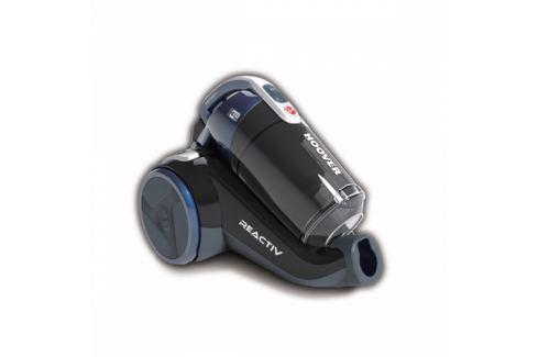 Hoover RC50PAR 011 Podlahové vysavače