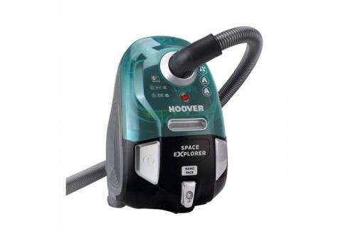 Hoover SL70PET 011 Podlahové vysavače