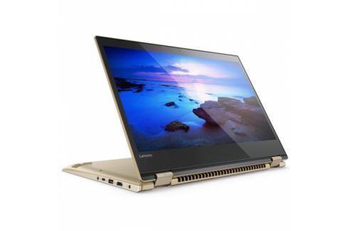 Lenovo YOGA 520-14IKBR (81C80012CK) Notebooky
