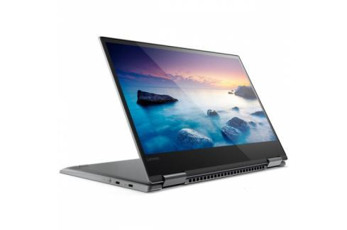 Lenovo YOGA 720-13IKBR (81C3001NCK) Notebooky