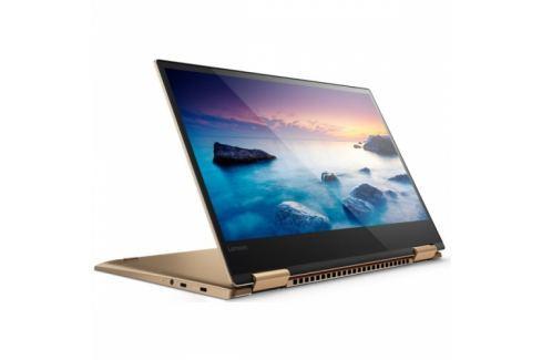Lenovo YOGA 720-13IKBR (81C3001PCK) Notebooky