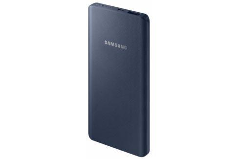 Samsung 5000mAh (EB-P3020BN) (EB-P3020BNEGWW) Přenosné nabíječky (powerbanky)