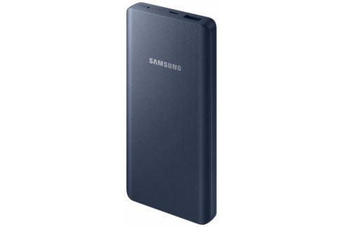Samsung 10000mAh (EB-P3000BN) (EB-P3000BNEGWW) Přenosné nabíječky (powerbanky)