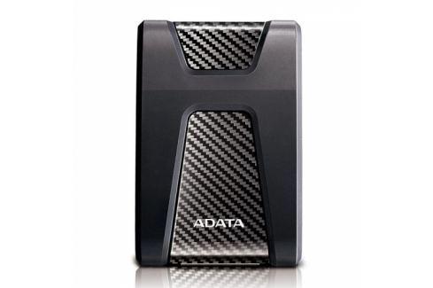 ADATA HD650 2TB (AHD650-2TU31-CBK) HDD