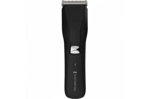 Remington HC5200 Zastřihovače vlasů