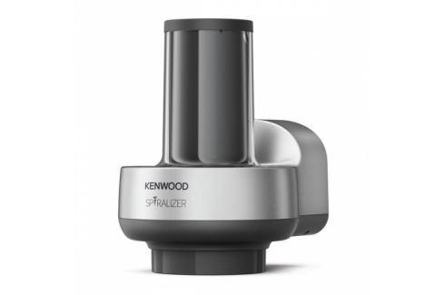 KENWOOD KAX700PL Příslušenství k robotům Kenwood