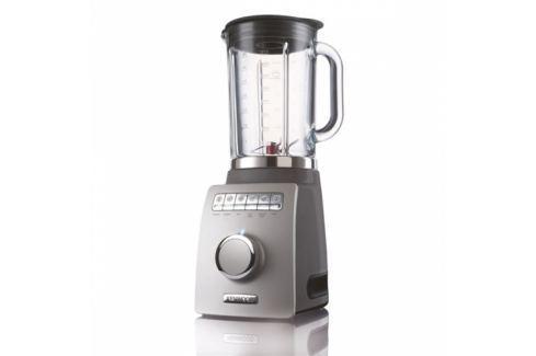Kenwood BLM802GY Stolní mixéry - smoothie