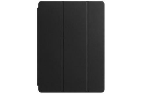 Apple Leather Smart Cover pro iPad Pro 12,9